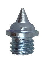"""Gill Athletics Gill 3/16"""" Needle Spikes (Bag of 100)"""