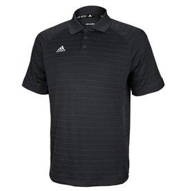 Adidas Adidas Climalite Select Polo