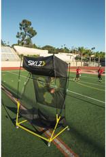 SKLZ QB Trainer Pro Target