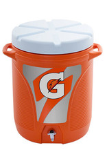 Gatorade Gatorade 10 Gallon Dispenser