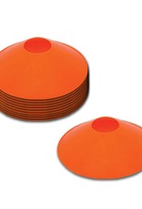 "Champro Champro Standard 7.5"" Disc Cones"
