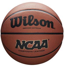 NCAA 28.5 All American Comp. Basketball