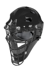 All Star Sporting Goods All-Star Players Series Catching Kit (12-16 Year Old)
