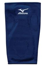 Mizuno Mizuno Slider Knee Pad-Adult