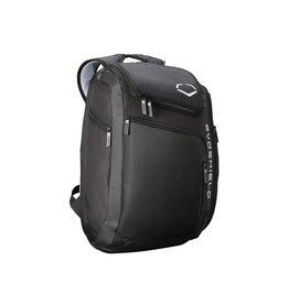 EvoShield Evoshield GRANDSTAND Backpack Baseball Bag