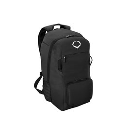EvoShield Evoshield Standout Back Pack Baseball Bag