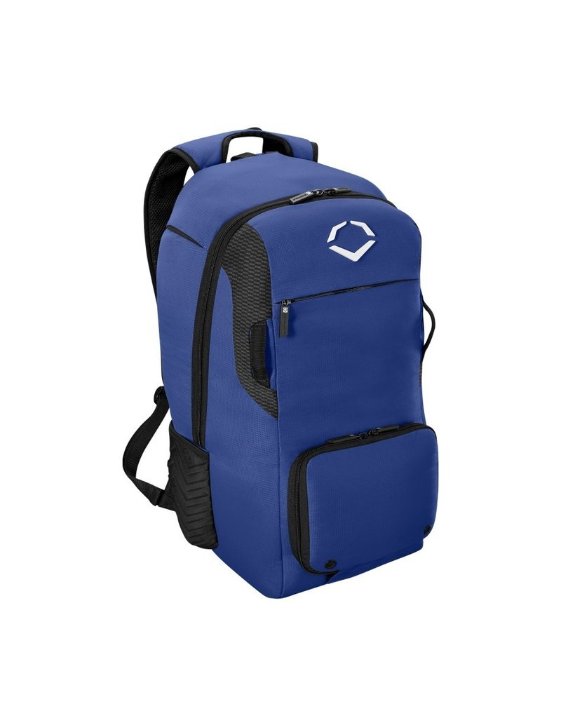 EvoShield Evoshield Standout Back Pack Baseball Bag