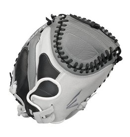 "Easton Easton Slate Fastpitch Series 33"" Softball Catchers Mitt"