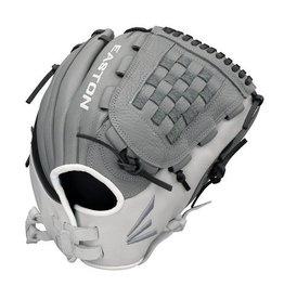 "Easton Easton 2020 Slate Fastpitch Series 12.5"" Softball Glove"