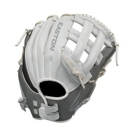 "Easton Easton Ghost Fastpitch Series 12.75"" Softball Glove"
