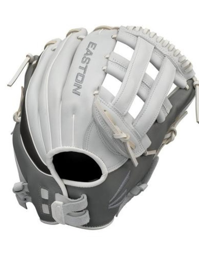 "Easton Easton Ghost Fastpitch Series 12.75"" Softball Glove"