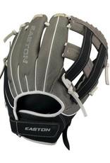 "Easton Easton Ghost Flex YOUTH Fastpitch Softball Glove 11"""