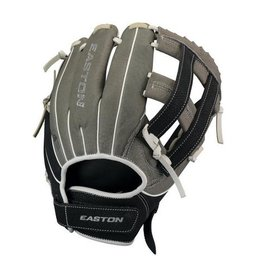 Easton Easton Ghost Flex YOUTH Fastpitch Softball Glove 11""