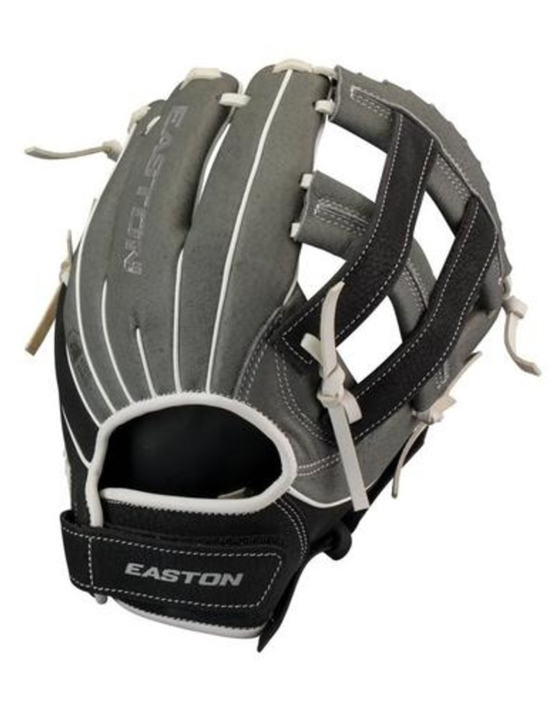 Easton Easton Ghost Flex YOUTH Fastpitch Softball Glove 10.5""