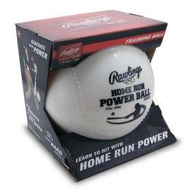 Rawlings Rawlings Home Run Power Training Ball