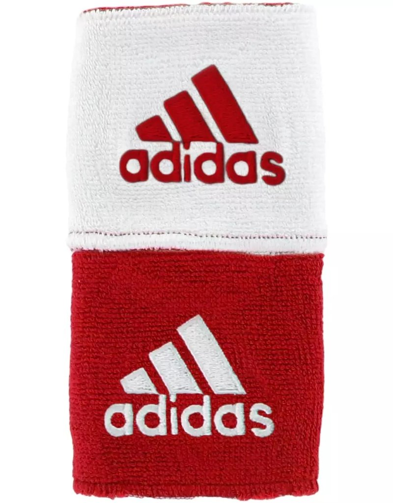 Adidas Adidas Interval Reversible Wristband