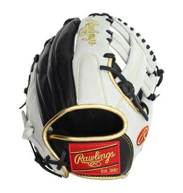 "Rawlings Rawlings Encore 11.25"" Baseball Glove"