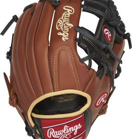 "Rawlings Rawlings Sandlot Series 11.5"" Infield Glove"