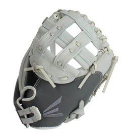 "Easton GHOST 34"" Fastpitch  softball Catchers Mitt   (Right Hand Throw)"