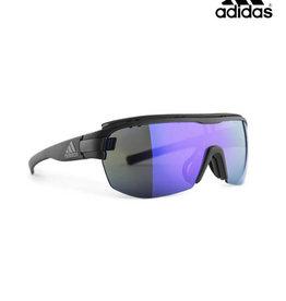 Adidas adidas Zonyk Aero Midcut Pro-Coal Matte Violet Mirror