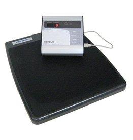 """Befour 16""""X 18"""" Platform Scale"""