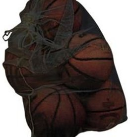 Mesh Ball / Laundry Bag
