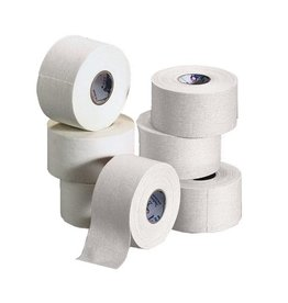 TEMPLES Team Pack Athletic Tape