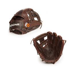 Nokona Nokona X2 Elite H Web Baseball Glove 11.75