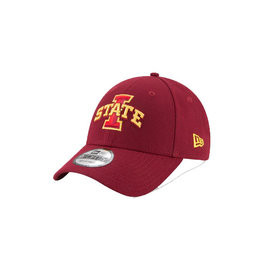 New Era Iowa State Cyclones - One Size Fits All
