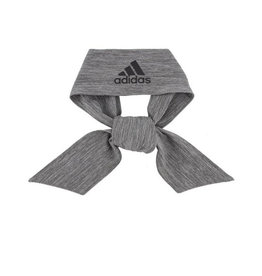 Adidas Adidas Alphaskin PLUS Tie Hairband