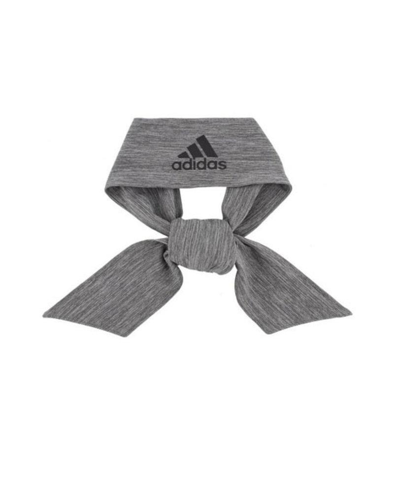 Adidas Adidas Alphaskin PLUS Tie Hairband