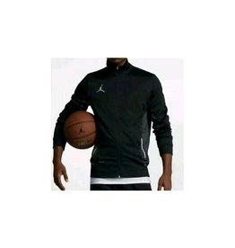 Jordan Jordan Flight Team basketball Jacket