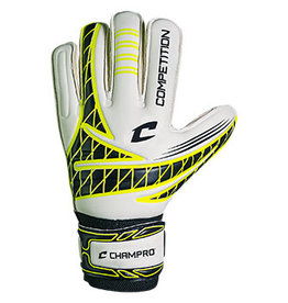Champro Competition Goalie Glove