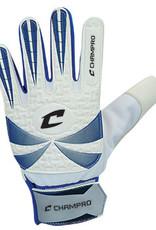 Champro Super-Lite Goalie Glove