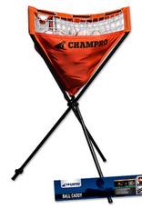 Champro Ball Caddy