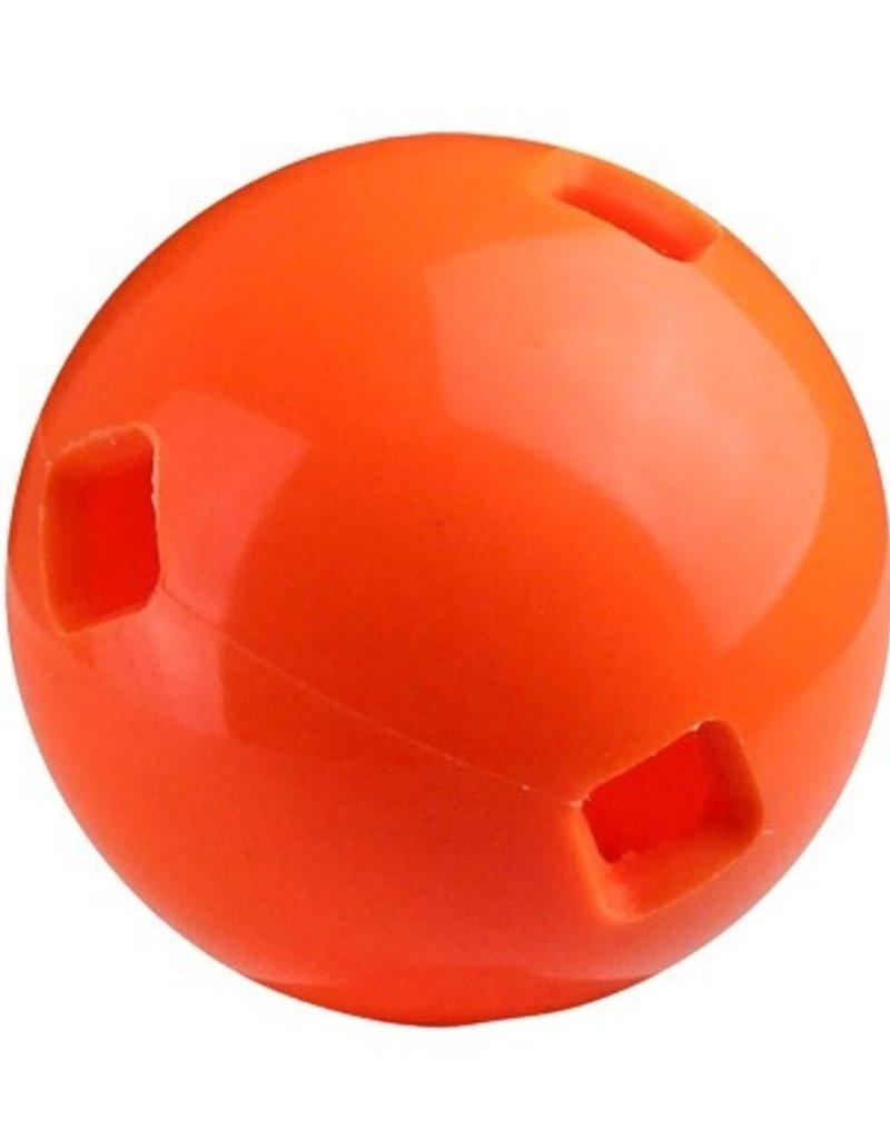 "Champro 9"" LITE CONTROL FLIGHT BALL"