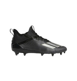 Adidas Adidas ADIZERO J youth Football Cleats