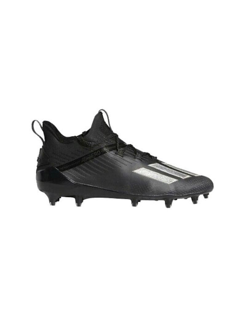 Adidas Adidas ADIZERO J youth Football Cleats