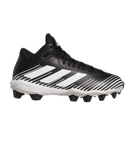 Adidas Adidas Freak MID Junior 20 Youth Football Cleat