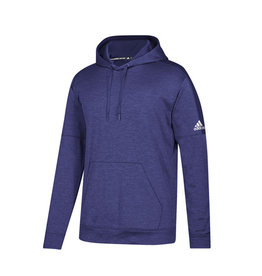 Adidas Adidas Team Issue Hooded Sweatshirt