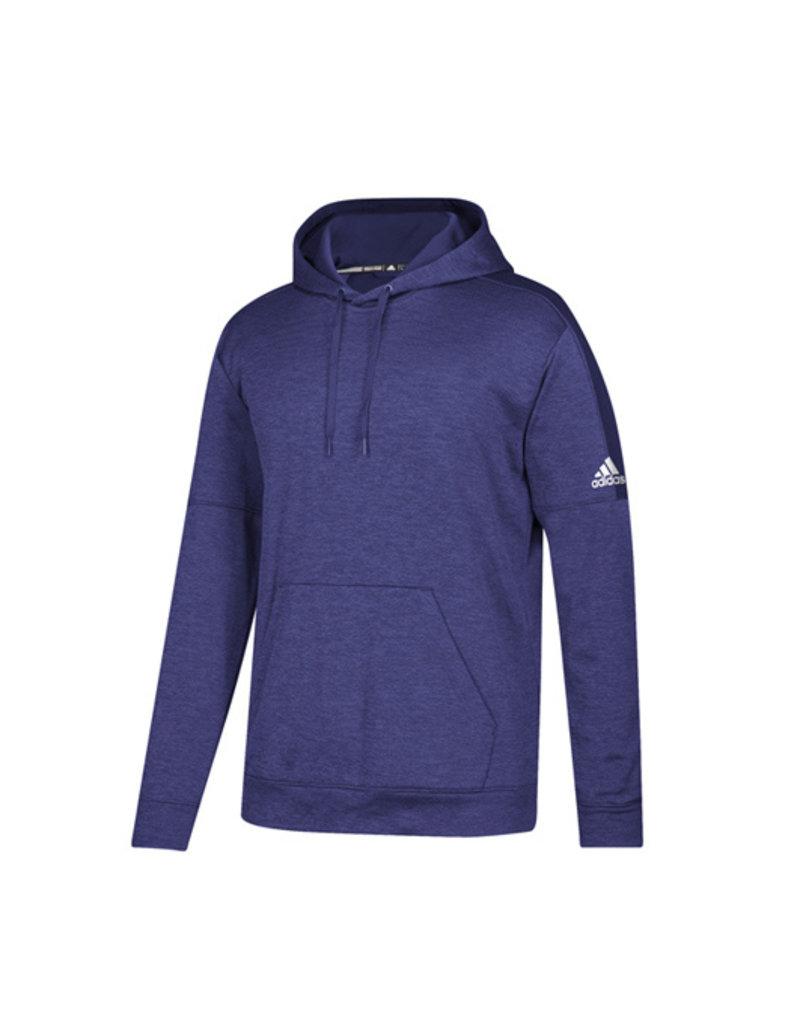 Adidas Adidas Team Issue Hooded Sweatshirt