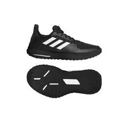 Adidas Adidas Women's Fit Pro Boost Trainer Shoes