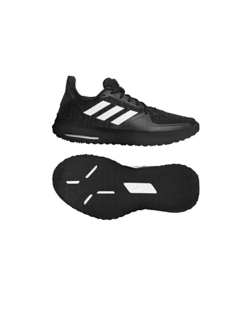 Fit Pro Boost Trainer Shoes