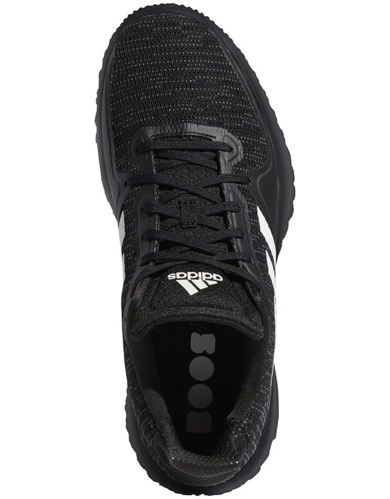 Adidas Adidas FitBoost Trainer Shoe