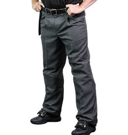Champro Champro The Field Combo Umpire Pant