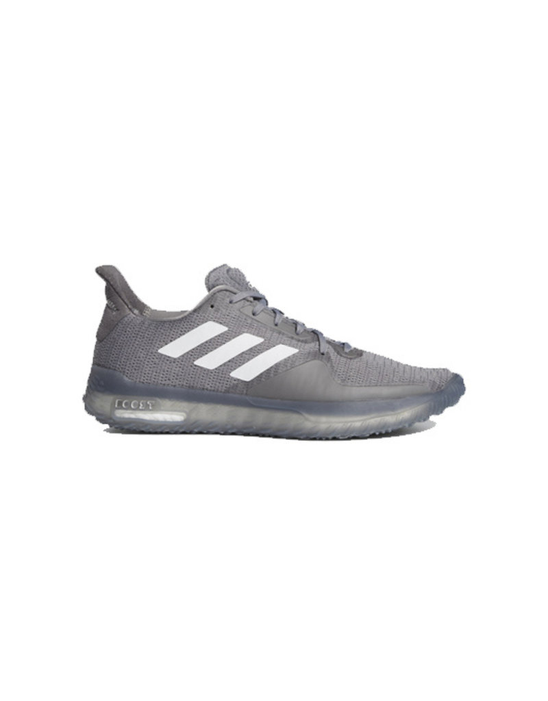 Adidas Adidas Men's Fit Boost Trainer Shoe