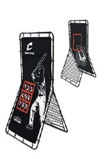 "Champro Virtual Catcher/ Rebounder 52""x36"""