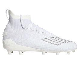 Adidas Adidas ADIZERO PRIMEKNIT football Cleats