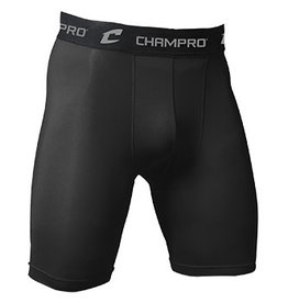 Champro Champro Compression Shorts