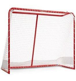 "Champro Hockey Goal 6'x4'x36""D"